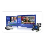 NotOnlyTV Dual DVB-T LV52T Тунер