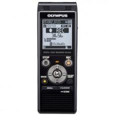 Olympus WS-853 Цифров Диктофон