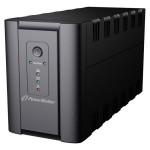 POWERWALKER VI 2200, 2200VA UPS Устройство
