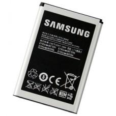 Samsung EB504465VU Оригинална Батерия