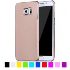 Samsung Galaxy S6 edge Plus X-Level Капак и Протектор
