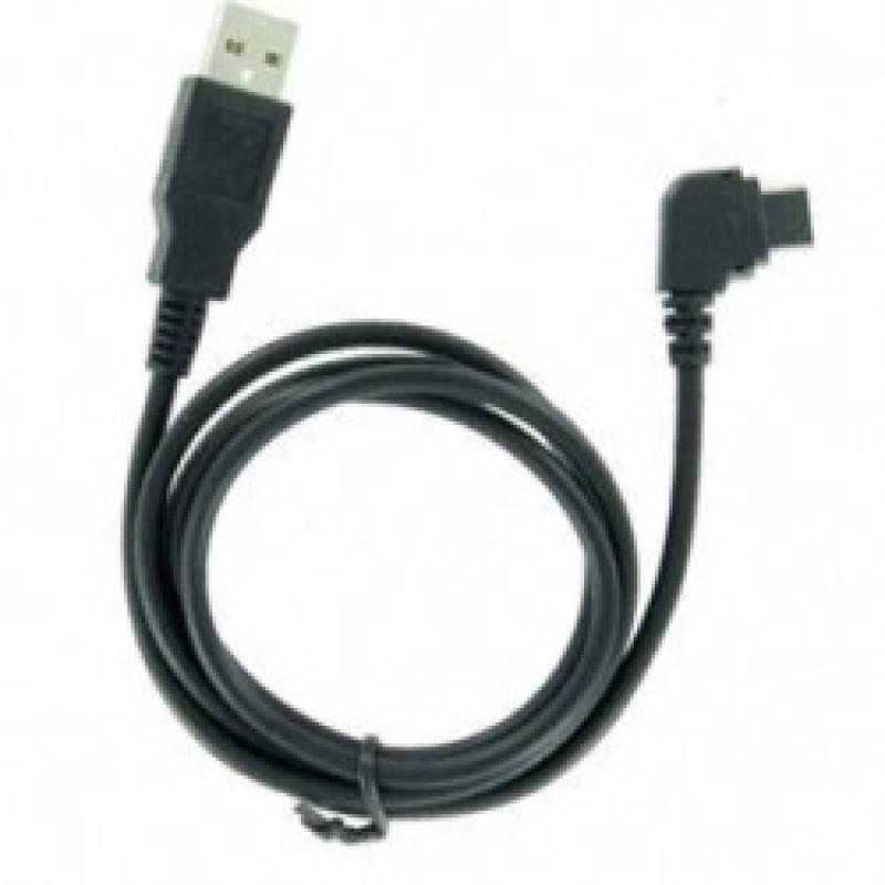 Samsung PCB200BBE USB Кабел за Данни
