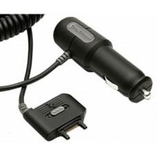 Зарядно за Кола Sony Ericsson CLA-60