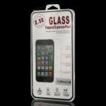 Sony Xperia Стъклен Протектор от Химически Закалено Стъкло