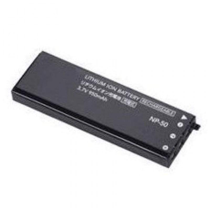 Uniross U0183024 Батерия Съвместима с Casio NP-50
