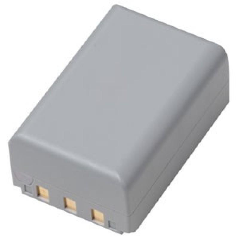Uniross U0184106 Батерия Съвместима с Casio NP-100
