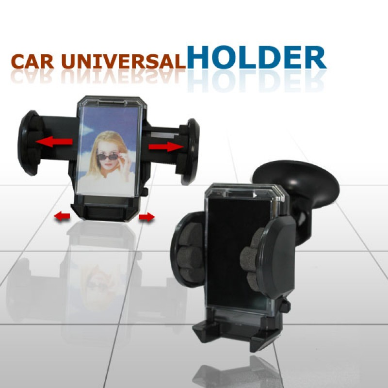 Универсална Стойка за Мобилен Телефон, PDA +