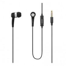 HTC Съвместими 3.5мм Стерео Слушалки (Handsfree)