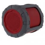 Bluedio X3S Sports Bluetooth V3.0 Стерео Колона 3W