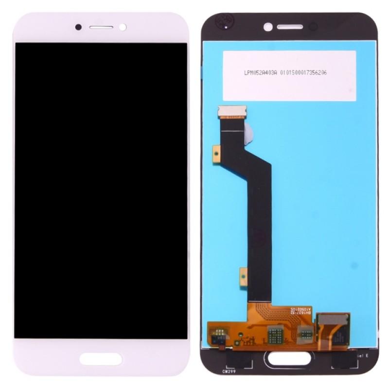 LCD Дисплей и Тъчскрийн за Xiaomi Mi 5c