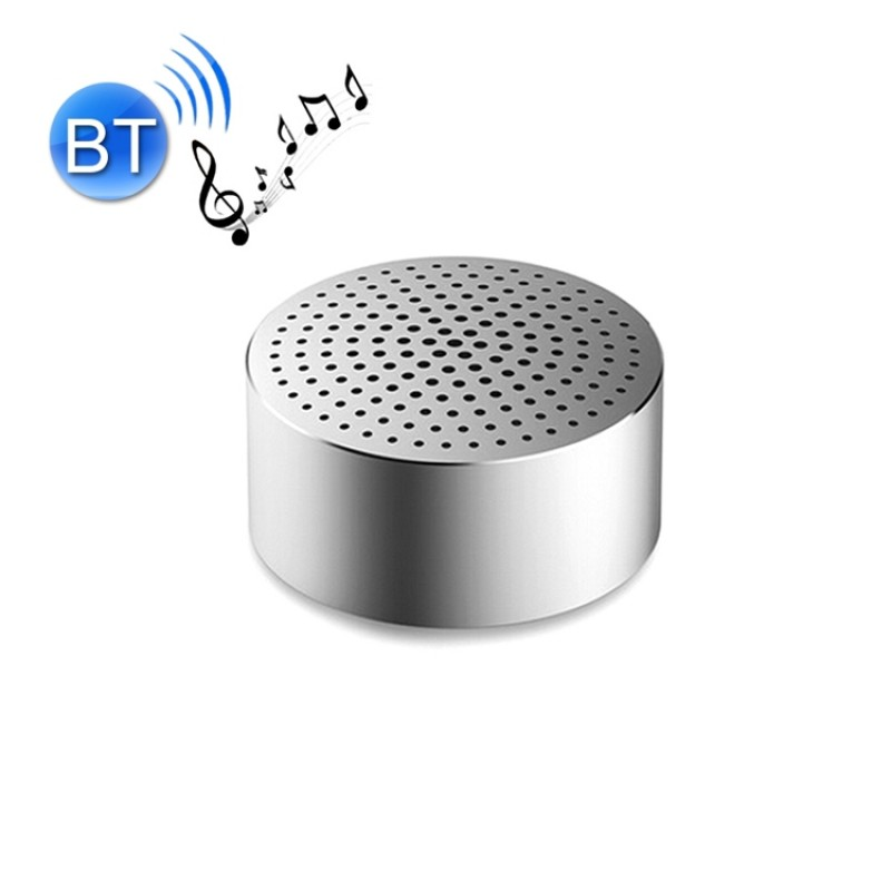Xiaomi Mi Portable Bluetooth Колонка 2W