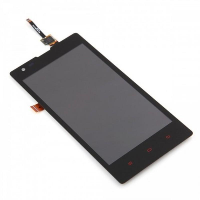LCD Дисплей и Тъчскрийн за Xiaomi Red Mi