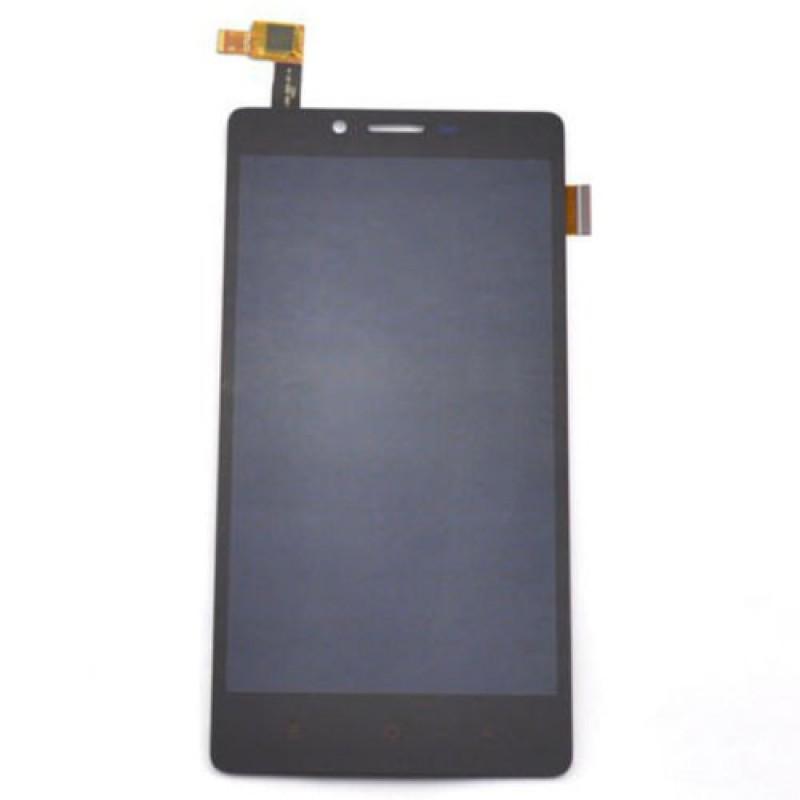 LCD Дисплей и Тъчскрийн за Xiaomi Red Mi Note