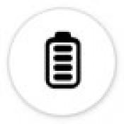 Батерии за Смартфони и GSM