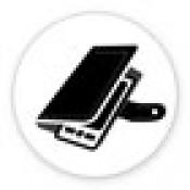 Калъфи за Смартфони и GSM
