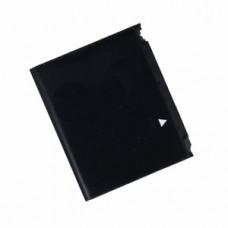 Samsung AB503442CE Батерия за Samsung D900, D900i