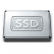 SSD Дискове