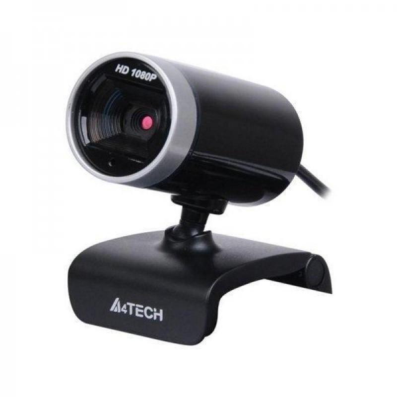 A4TECH PK-910H, Full-HD, USB2.0 Уеб Камера